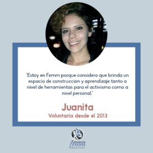 Juanita_Femm (2)