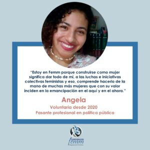 angela_Femm